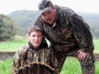 Jordan-&-Brian-Murdock-