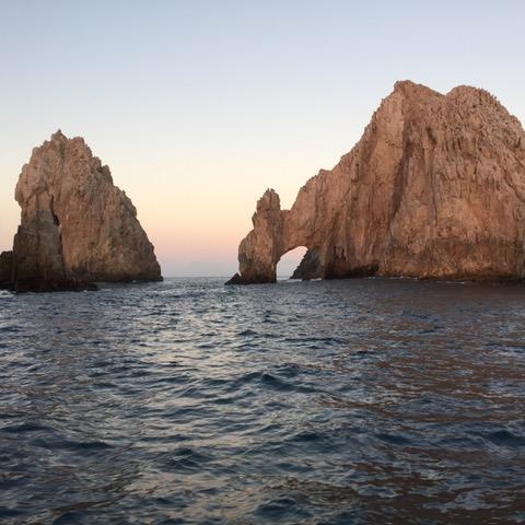 Cabo San Lucas Fishing Western Wildlife Adventures